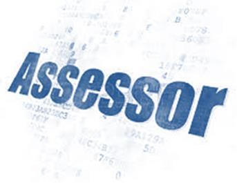 loss-assessors
